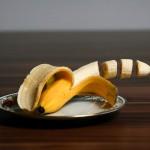 Bananele si beneficiile acestora pentru sanatate. Oamenii de stiinta folosesc bananele in combaterea virusilor