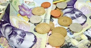 legea salarizarii, salariale