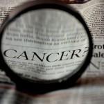 A fost descoperit anticorpul care distruge cancerul