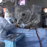 Chirurgie robotica: congres in premiera in Romania (VIDEO)