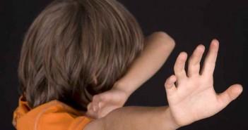 palmuirea copilului, copii, copiilor