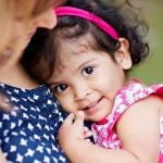 Frica la copii pe categorii de varsta