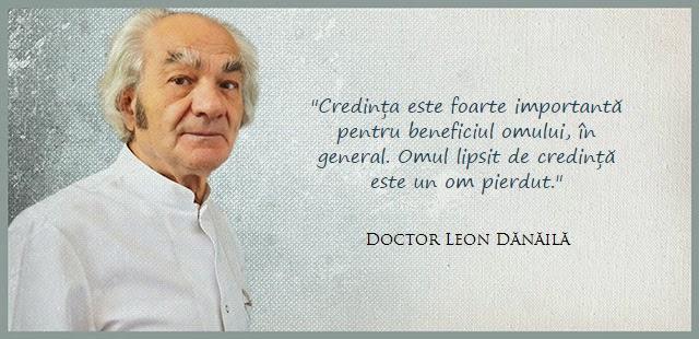leon-danaila-omul-lipsit-de-credinta