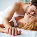 Tabuuri legate de sex