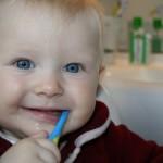 Cariile dentare. Cum sa-ti pastrezi dintii sanatosi
