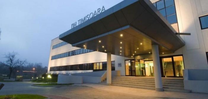 Congres de Flebologie