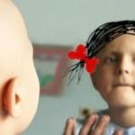 Tabara MagiCAMP  destinata copiilor bolnavi de cancer