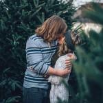 Care este diferenta dintre dragoste si dorinta? Ce spun savantii?