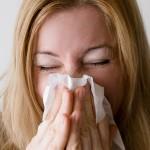 Cum sa deosebesti gripa de raceala (VIDEO)
