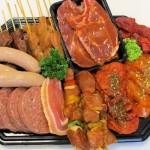 Preparate din carne: minciuni cu eticheta!