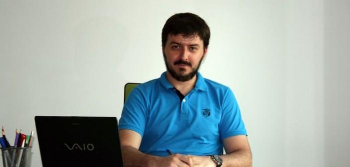 psiholog Dan Ivanescu