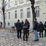 Premiera in Romania: infiintarea unei facultati de Rezidentiat, la Timisoara (VIDEO)