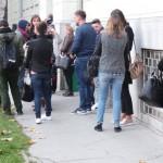 Rezidentiat 2015: Medici rezidenti ramasi fara posturi