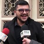 Rezidentiat: primele reactii la iesirea din sala (VIDEO)