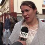 Rezidentiat 2015 – bucurie dupa aflarea rezultatelor (VIDEO)