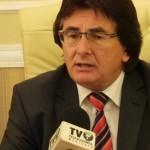 "Nicolae Robu: pro sau contra ""atentii"" in spital? (VIDEO)"
