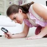 Tulburarea obsesiv-compulsiva principal obsesiva – simptome, tratament