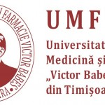 UMF Timisoara: alegeri, din toamna pana in primavara