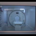 Cancerul  de san si cel mamar, descoperite mai rapid si cu sanse mai mari de vindecare, la Timisoara / VIDEO