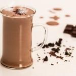 Retete sanatoase: Ciocolata calda de casa