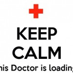 Cele mai haioase lucruri intamplate intr-un cabinet medical