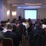 Managementul modern al plagilor, solutia pentru un tratament eficient (VIDEO)