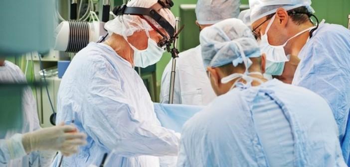 Se poate face transplant pulmonar la Sfânta Maria, spune ANT
