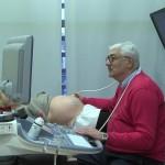 Despre ingrijirea prenatala, diagnosticul individualizat si cel combinat, cu Prof. Univ. Dr. Dorin Grigoras / VIDEO