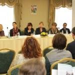 Bolile rare dezbatute la conferinta ColaboRARE (VIDEO)