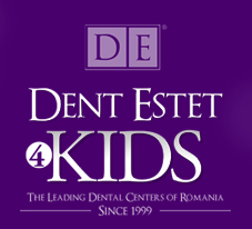 Dent Estet For Kids