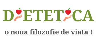 dietetica-1