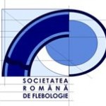 flebologie