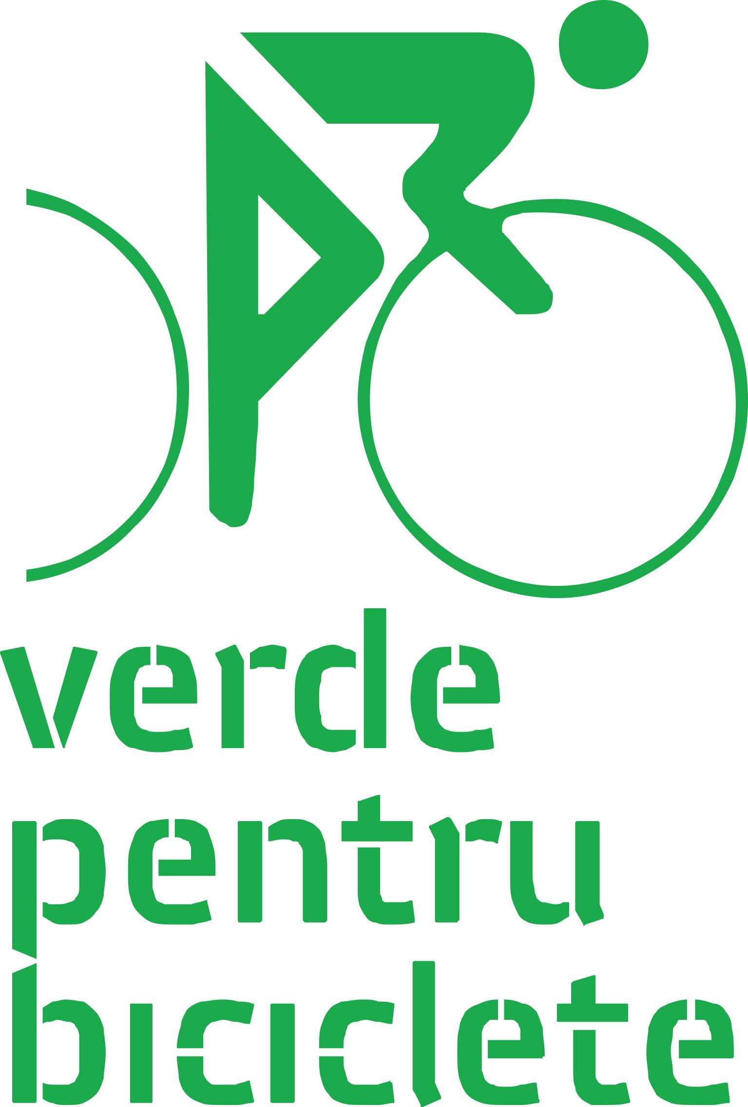 logo_VPB