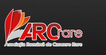 ARCrare