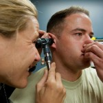 Durerile de urechi – cauze, simptome, tratament