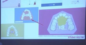 ortodontice
