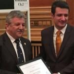 Legea antifumat, sustinuta si de un parlamentar de Timis