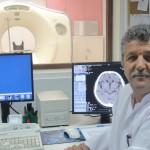 SCRISOARE DESCHISA: Initiativa pentru mai multi medici in spitalele timisorene (P)
