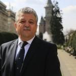 Medicul Florin Birsasteanu, solidar cu colegii de breasla! Vrea o lege care sa protejeze cadrele medicale