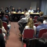 Business Days Timisoara: Casa nationala de asigurari de sanatate, privata – solutia pentru sistemul medical particular (VIDEO)