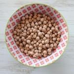 Nautul – beneficii pentru sanatate. Sfaturile nutritionistului-dietetician, Anisia Vorinca