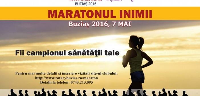 Maratonul Inimii