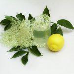 Reteta simpla de socata si beneficiile acestei bauturi cu aroma de copilarie, recomandata de nutritionistul-dietetician Anisia Vorinca