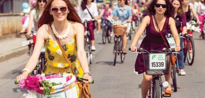 cochete-pe-biciclete
