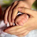 Semnal de alarma! Salvati Copiii Romania dezvaluie problemele uriase din maternitati