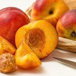 Piersica, un aliment medicament pentru intreg organismul – Sfaturile Nutritionistului Dietetician Anisia Vorinca
