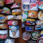 Ce substante chimice si aditivi alimentari sunt in compozitia patelului de ficat