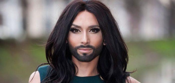 transexuala
