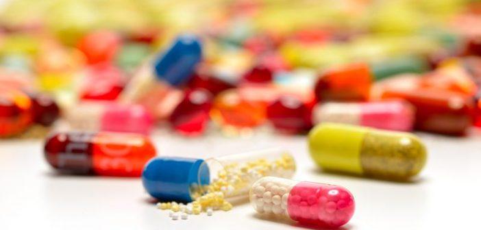 cancer, medicamente, medicament