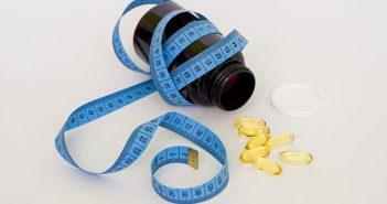 pastilele de slabit